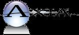 AxiaAudio.eu